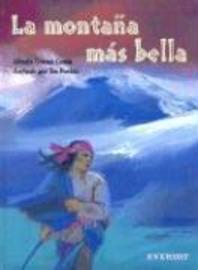 La Montana Mas Bella