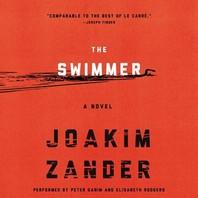 The Swimmer Lib/E