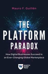 The Platform Paradox