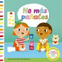 No Mas Panales