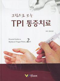 그림으로 보는 TPI 통증치료