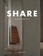 Share Frama