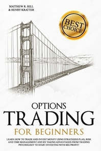 Options Trading for Beginners