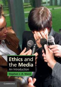 Ethics and the Media