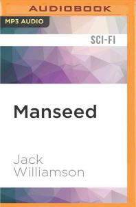 Manseed