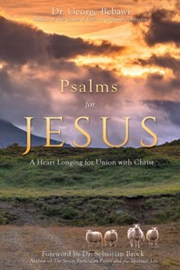 Psalms for Jesus