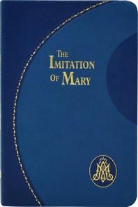 Imitation of Mary