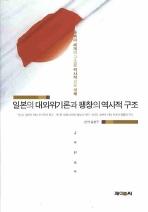 일본의 대외위기론과 팽창의 역사적 구조
