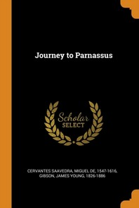 Journey to Parnassus