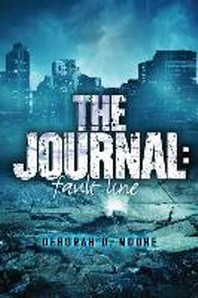 The Journal, 5