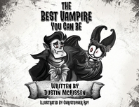 The Best Vampire You Can Be