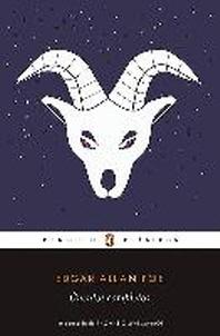 Cuentos Completos de Edgar Allan Poe / The Complete Short Stories of Edgar Allan Poe