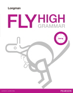 Fly High Grammar Jump