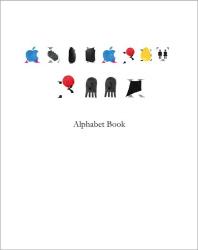 알파벳 북(Alphabet Book)