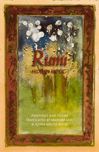 Rumi: Hidden Music