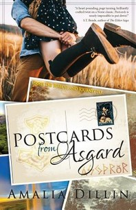 Postcards from Asgard
