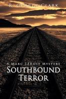 Southbound Terror