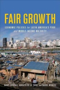 Fair Growth