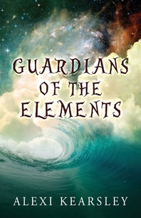 Guardians of the Elements