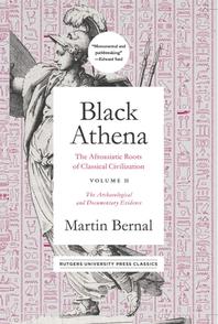 Black Athena, 2