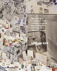 Collection Klein