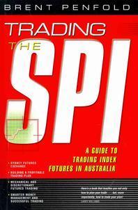 Trading the SPI