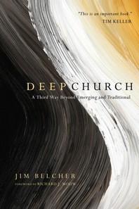 Deep Church