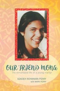 Our Friend Mona