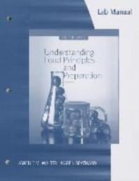 Understanding Food Lab Manual