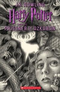 Harry Potter and the Prisoner of Azkaban ( Harry Potter #3 )