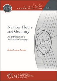 Number Theory and Geometry