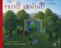 Prinz Tamino