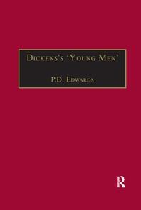 Dickens�s �young Men�