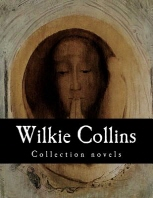 Wilkie Collins, Collection novels