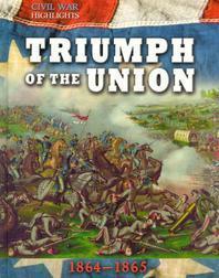 Triumph of the Union