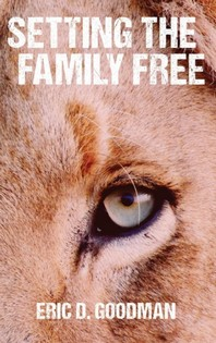 Setting the Family Free