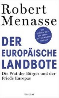 Der Europaeische Landbote