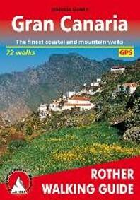Gran Canaria (Ang)