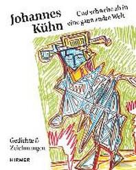 Johannes Kuehn.