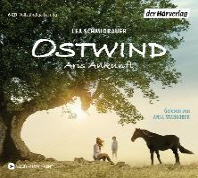 Ostwind - Ar?s Ankunft