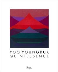 Yoo Youngkuk