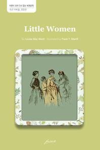 작은 아씨들 - Little Women