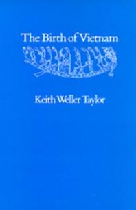 The Birth of Vietnam