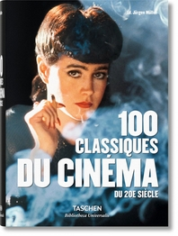 Bu-100 Classiques Du Cinema Du Xxe Siecle