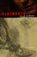 Dirtmouth