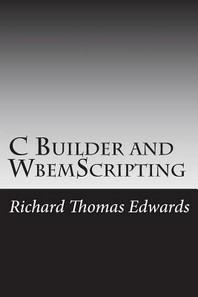 C Builder and WbemScripting