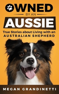Owned by an Aussie