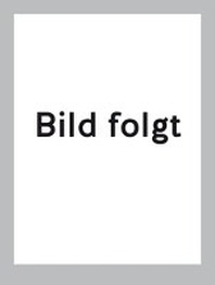 ADAC Stellplatzfuehrer 2021