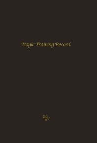 Magic Training Record(매직 트레이닝 레코드)