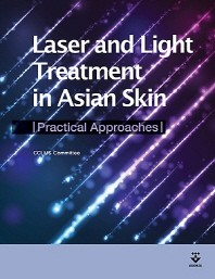 Laser and Light Treatment in Asian Skin